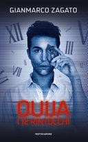 Ouija : i 12 rintocchi