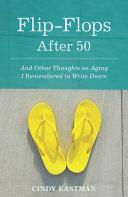 Flip-Flops After 50