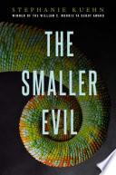 The Smaller Evil Book PDF