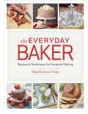 The Everyday Baker