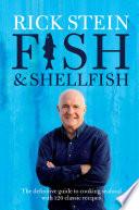 Fish   Shellfish