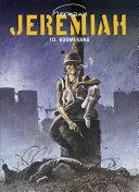 Jérémiah Tome 13 - Strike