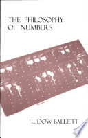 The Philosophy of Numbers  Their Tone   Colors
