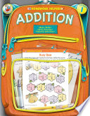 Addition  Grade 1