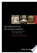 The Adventure of the Human Intellect