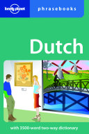 download ebook dutch pdf epub