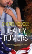 Deadly Rumors