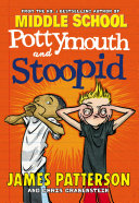 Pottymouth And Stoopid : nicknames way back in preschool when everyone...