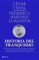 Historia de Espa  a  Historia del Franquismo