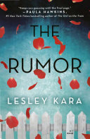 The Rumor Son S School She Never Intends To Pass