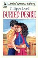 Buried Desire