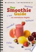 Der Smoothie Guide