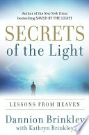 Secrets Of The Light : praagh, author of talking to...