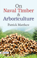 download ebook on naval timber and arboriculture pdf epub