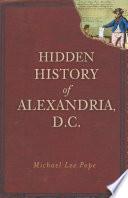 Hidden History of Alexandria