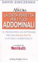 The Abs diet  La dieta perfetta per i tuoi addominali