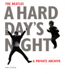 The Beatles A Hard Day s Night