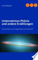 Unternehmen Ph  nix
