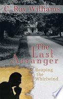 The Last Arranger