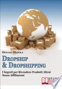 Dropship   Dropshipping