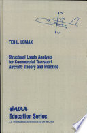 Structural Loads Analysis