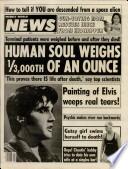 Nov 1, 1988
