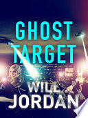 Ghost Target Or Be Killed For Ryan Drake And His
