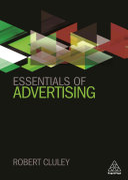 Essentials of Advertising