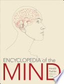 Encyclopedia Of The Mind