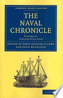 The Naval Chronicle  Volume 27  January July 1812