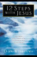 download ebook 12 steps with jesus pdf epub