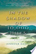 In the Shadow of 10 000 Hills Book PDF