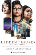 Hidden Figures Varjoon j    neet