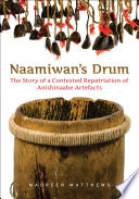 Naamiwan s Drum