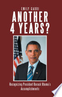another 4 years