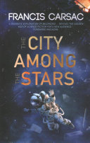 Book The City Among the Stars