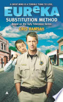Eureka Substitution Method