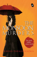 download ebook the monsoon murders pdf epub