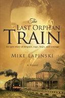 The Last Orphan Train