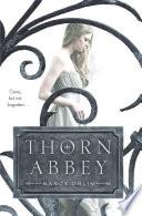 Thorn Abbey