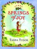 A Child's Garden of Verses [Book]