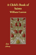 A Child s Book of Saints