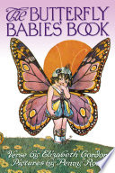 The Butterfly Babies  Book