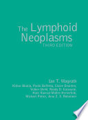 The Lymphoid Neoplasms 3ed