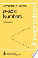 p adic Numbers