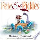 Pete   Pickles