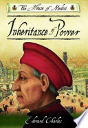 Inheritance of Power