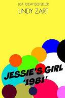Jessie s Girl  1981