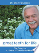 Great Teeth for Life