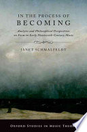 Becoming [Pdf/ePub] eBook
